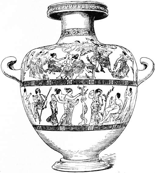 EB1911 Ceramics Fig. 29.—Hydria by Meidias in the style of Polygnotus.jpg