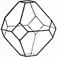 EB1911 Crystallography - Fig. 8.—Octahedron in combination with Cube.jpg