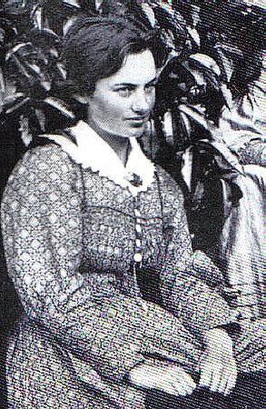 Edith Durham.jpg