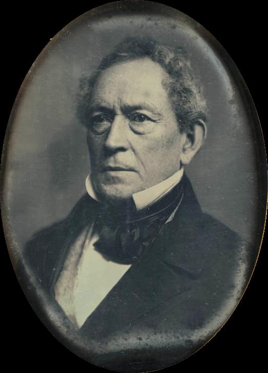 Edward Everett Wikipedia