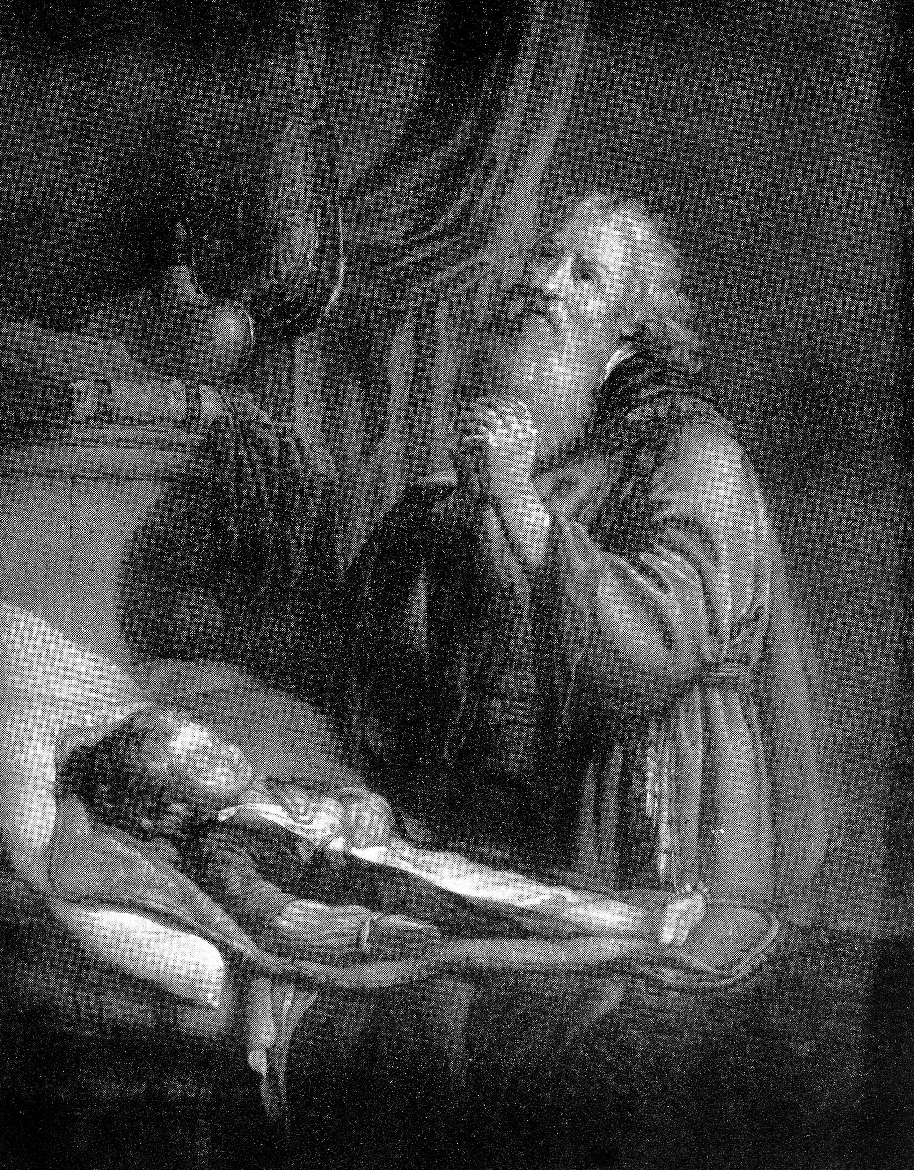 Faith Healing Wikipedia
