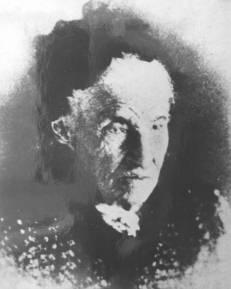 Elizabeth Hickok Robbins Stone