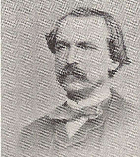 Emanuele Muzio, el único alumno de Verdi