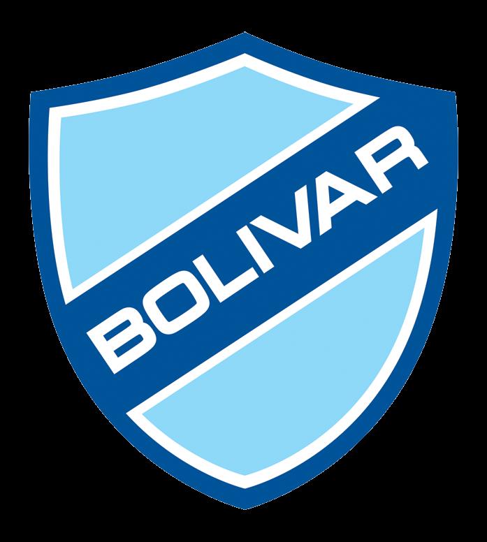 Emblem_bolivar.png