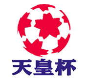Emperor's Football Cup.png