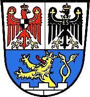 Sänger für Trauung Erlangen