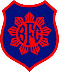 Bonsucesso Futebol Clube – Wikipédia, a enciclopédia livre