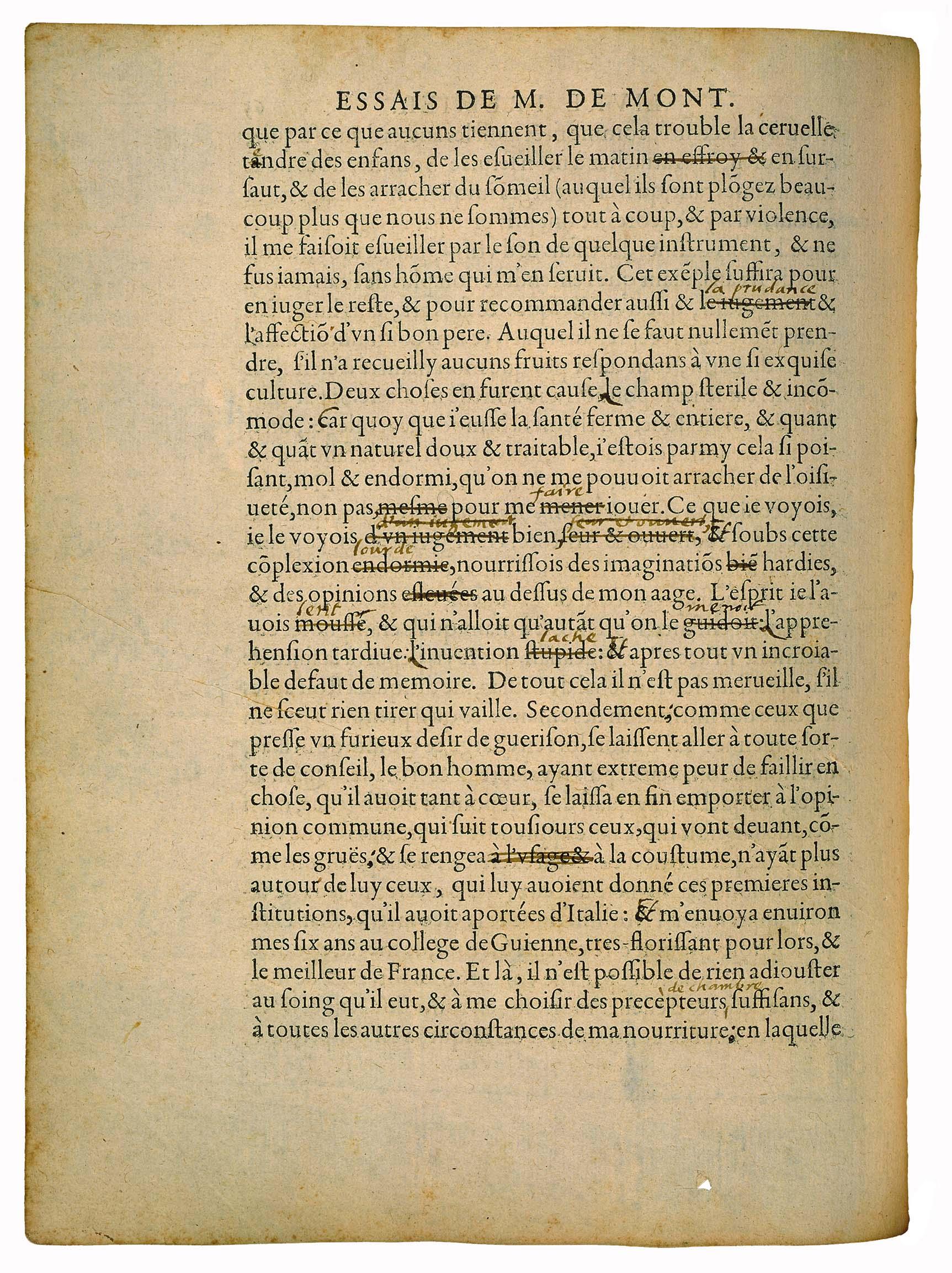 fileessaislivre 10065vjpg wikimedia commons