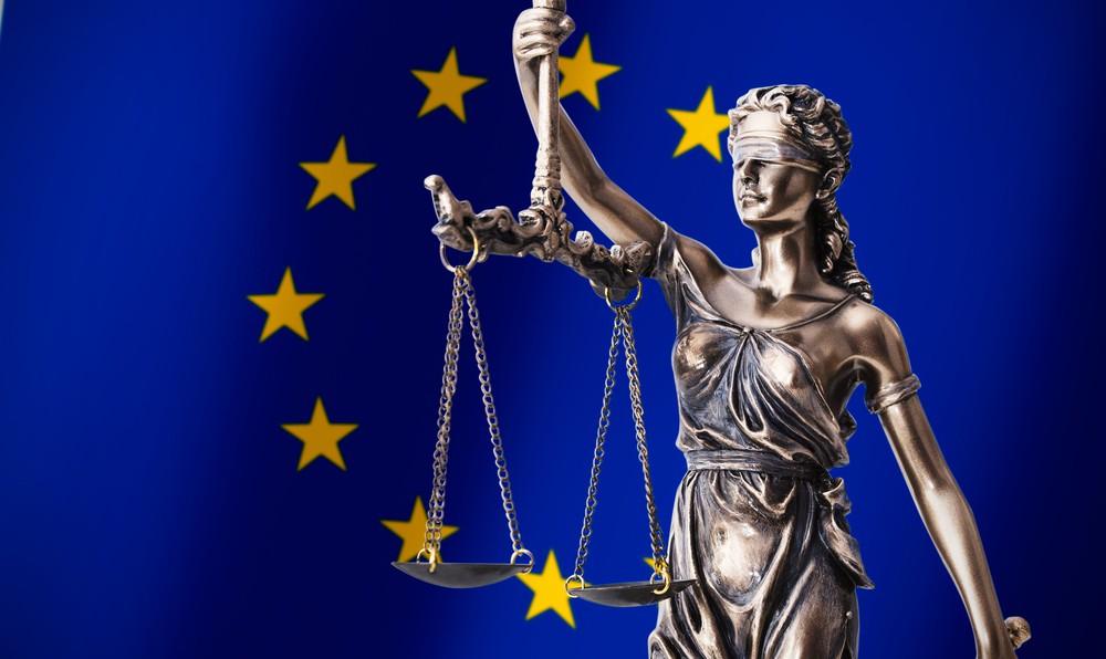 Euroopa Kohtu otsus direktiivi ülevõtmata jätmise kohta.jpg