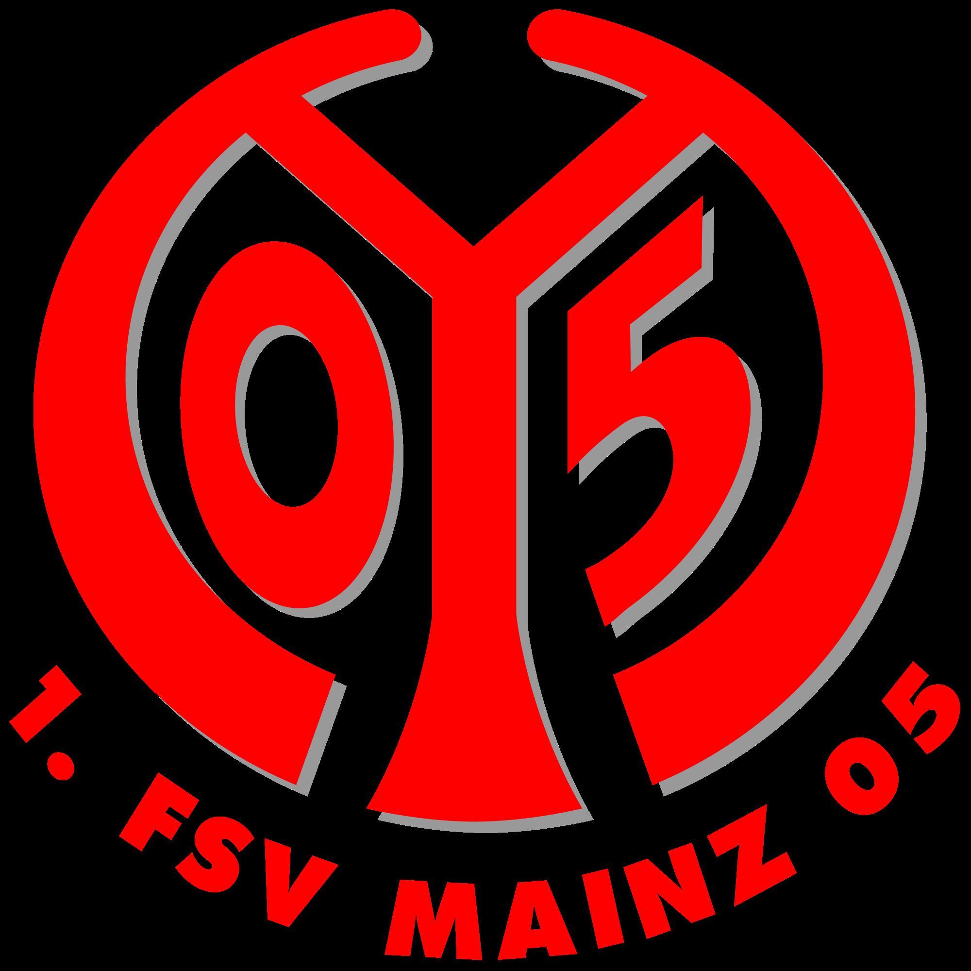 hsv mainz 05