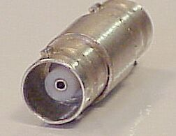 File:Female BNC Connector.jpg