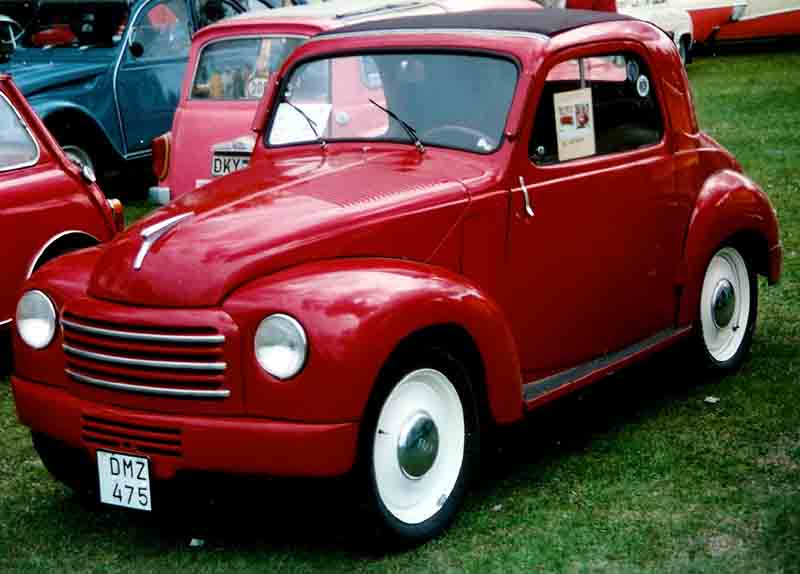 File:Fiat 500C Coupe 1950.jpg - Wikipedia, the free encyclopedia