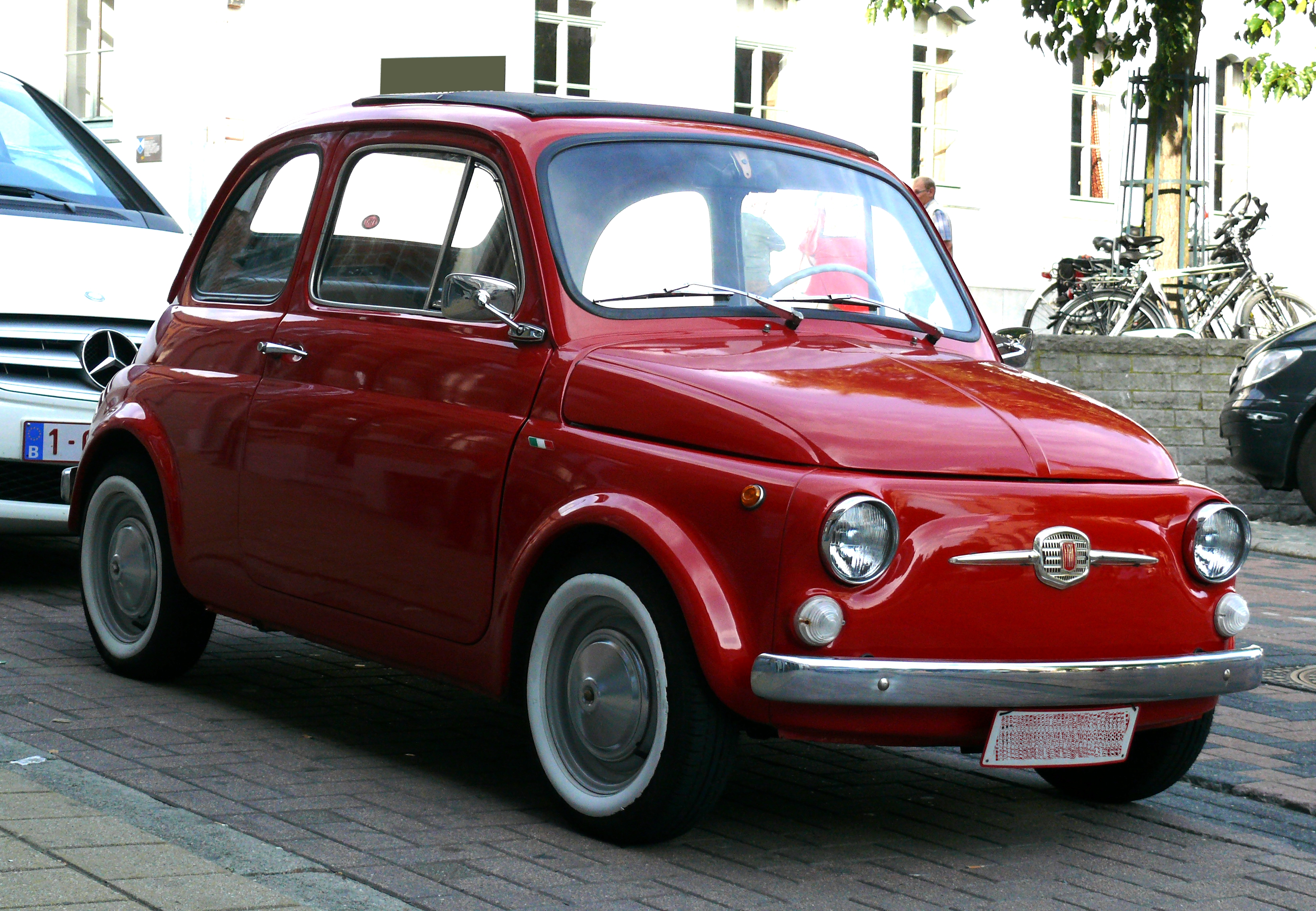 File Fiat Nuova 500 02 Jpg Wikimedia Commons