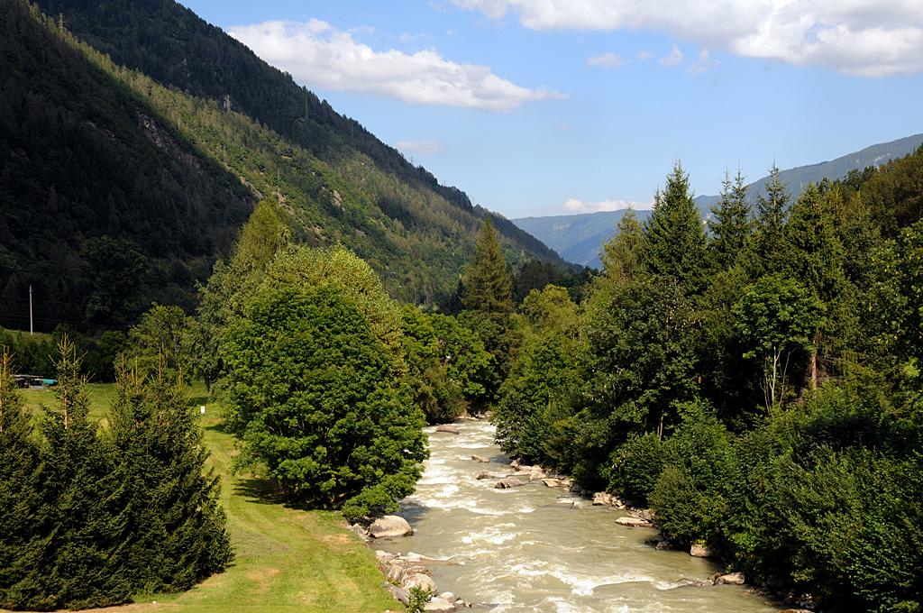 Fiumi Del Trentino Alto Adige Cartina.Noce Torrente Del Trentino Alto Adige Wikipedia
