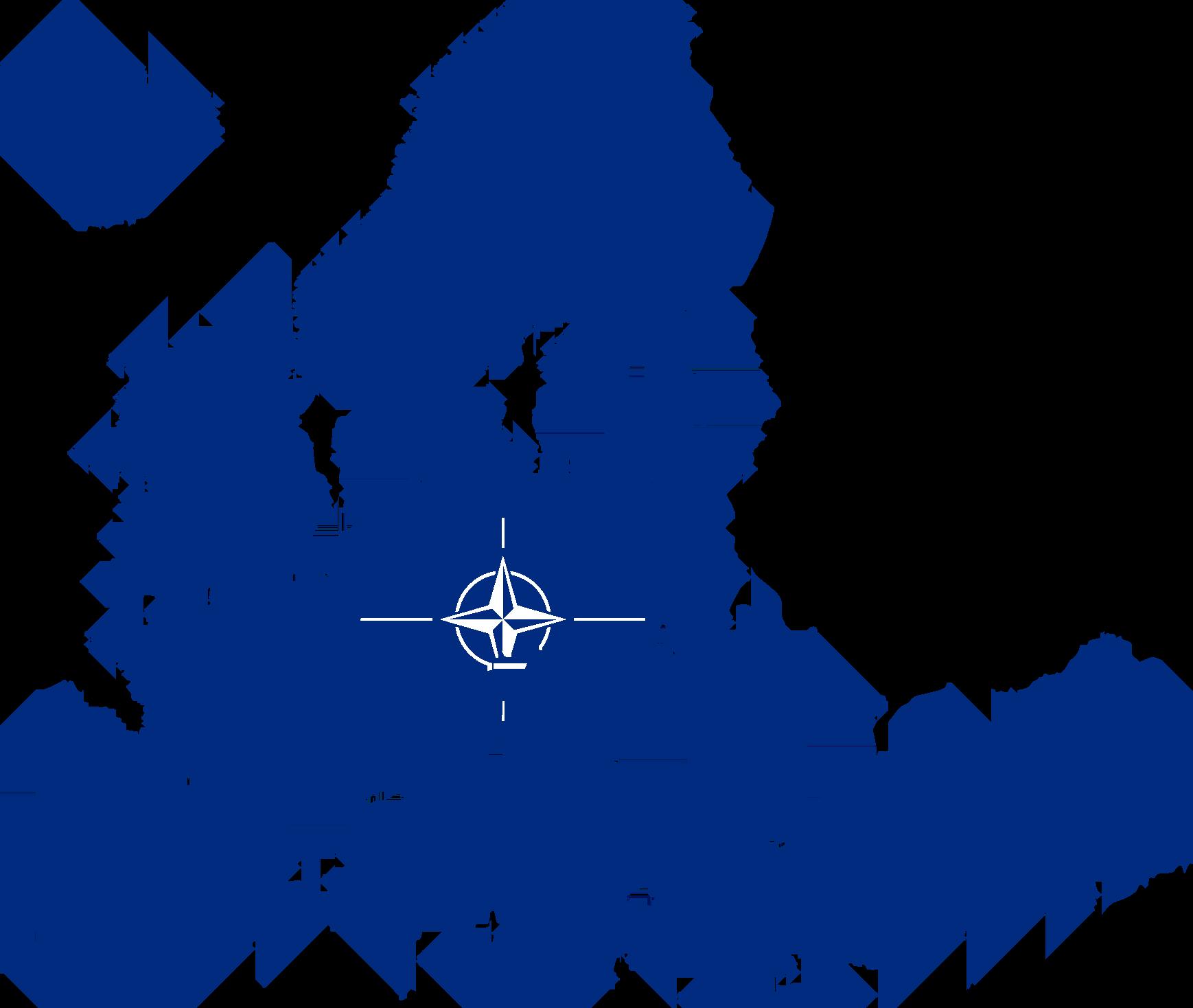 Fileflag map of nato countries europeg wikimedia commons fileflag map of nato countries europeg gumiabroncs Image collections