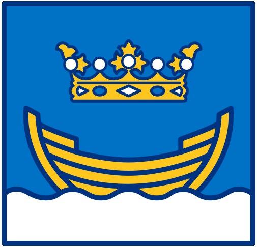 File:Flag of Helsinki.PNG