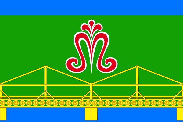 Мостовское городское поселение