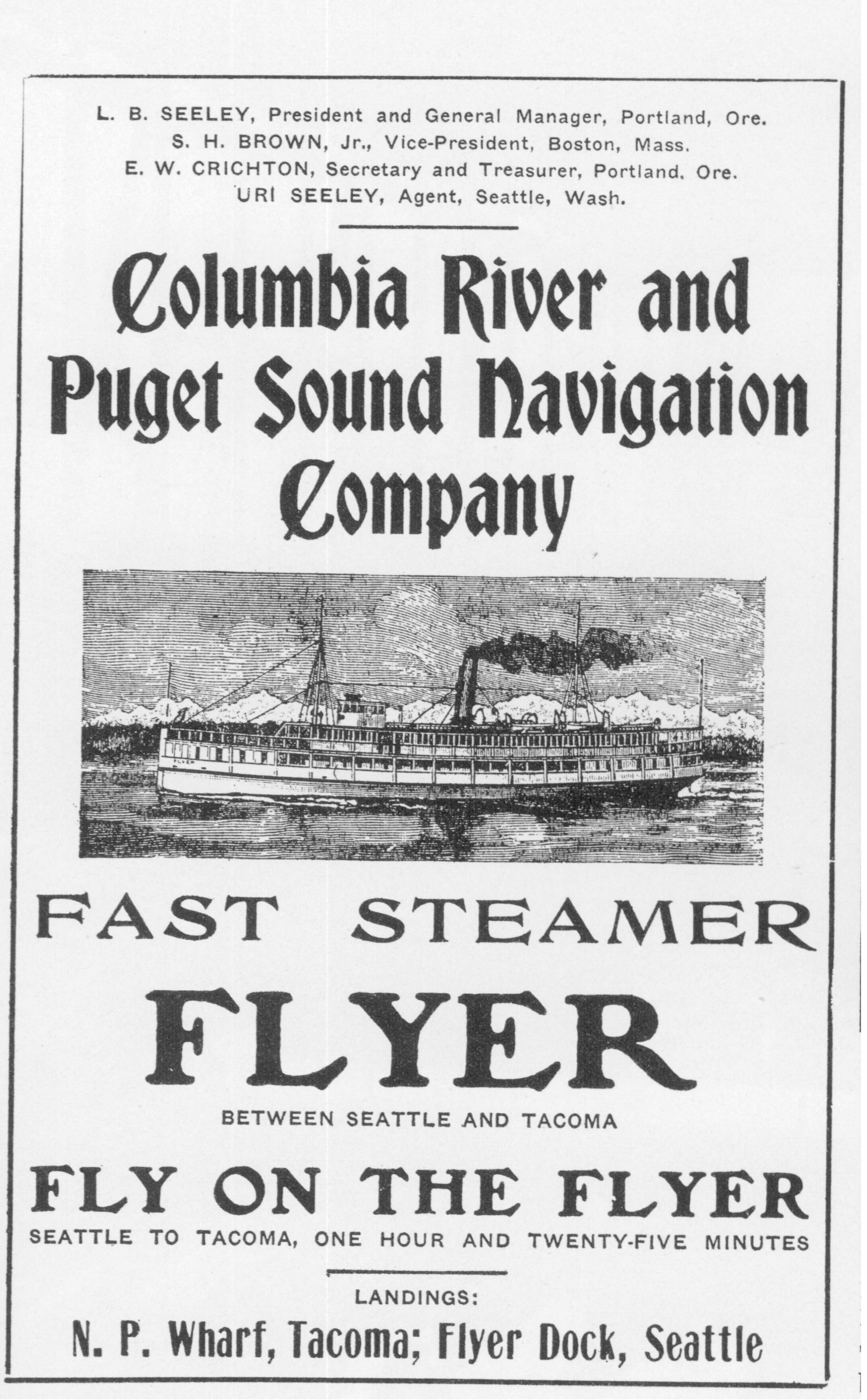 file flyer steamboat advertisement jpg file flyer steamboat advertisement jpg