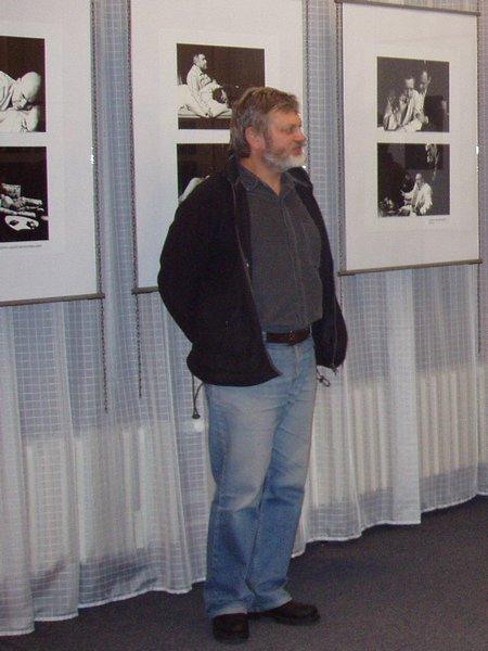 Image of František Reznícek from Wikidata