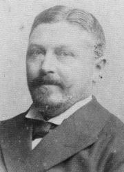 Frederik-pijper.jpg