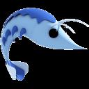 Gambas2 Logo