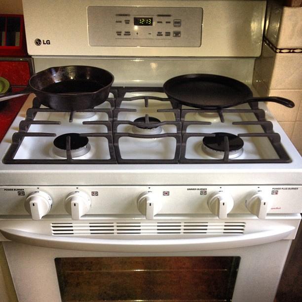 List Of Home Appliances