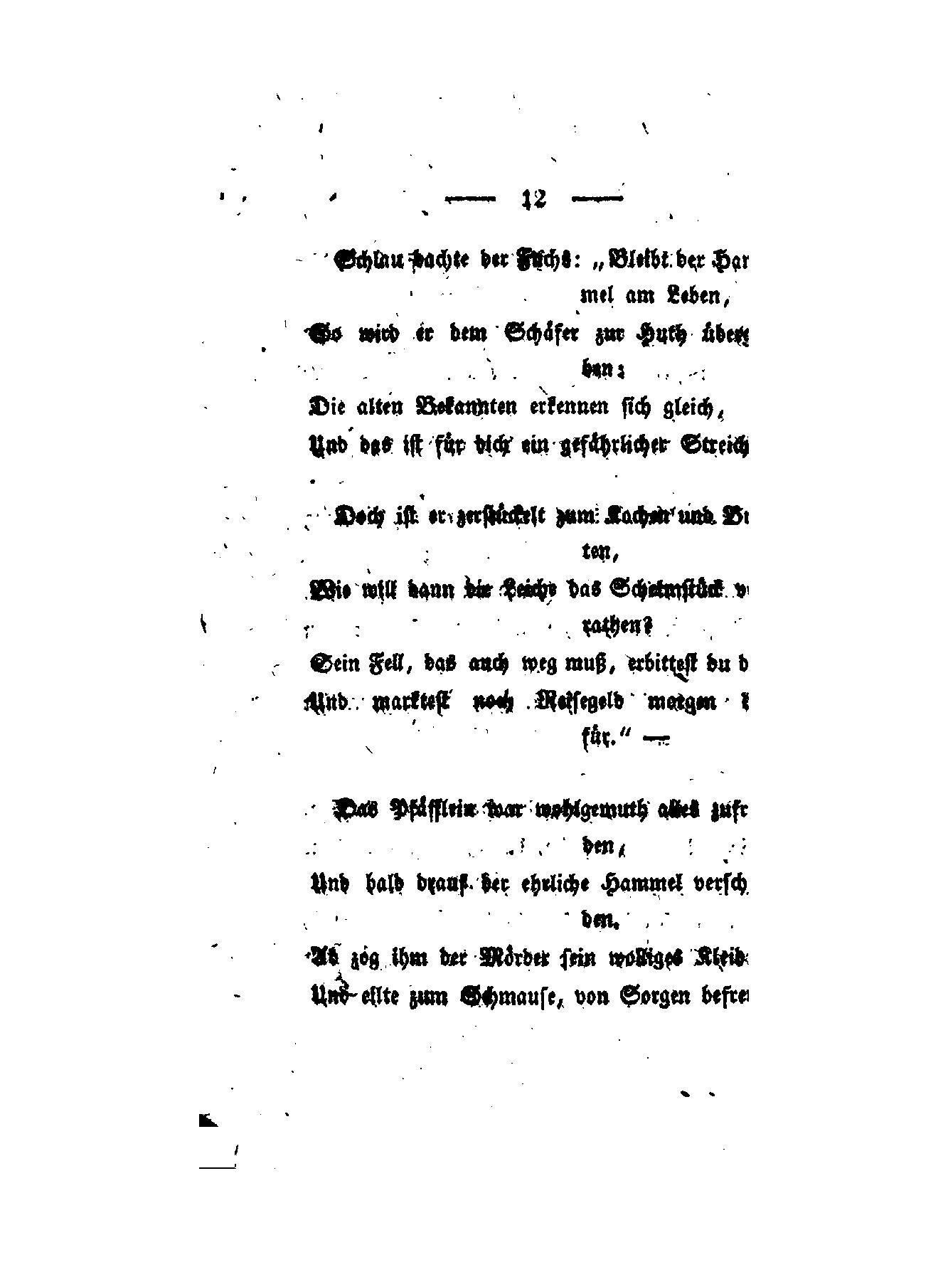 Filegedichte Langbein 1820 Theil 2 012jpg Wikimedia