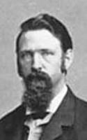 George Loomis Becker