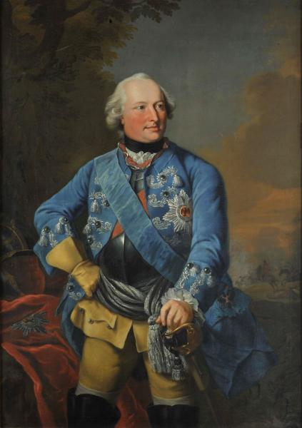 Жорж Луи де Гольштейн Gottorp.jpg