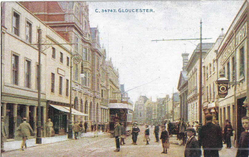 Gloucester_Corporation_Tramway.jpg