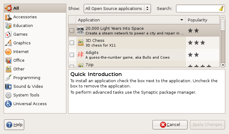 File:Gnome-app-install -- 2008, 07 png - Wikimedia Commons