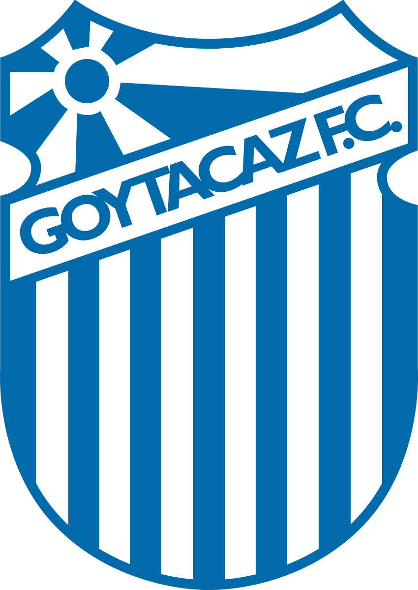 Goytacaz Futebol Clube - Wikipedia