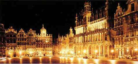 Soubor:Grand-Place.jpg
