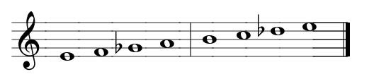 File:Greek Dorian chromatic genus.png