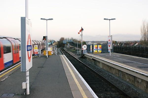 Greenford Station (6431086751)