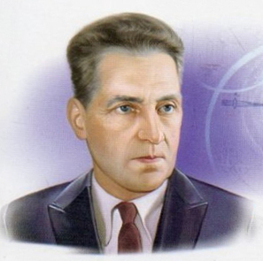 Grigory Landsberg Soviet physicist