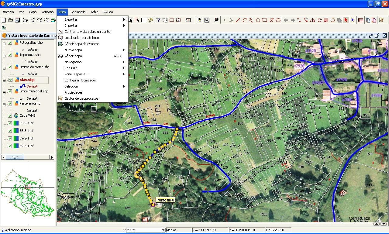 GvSIG_-_Geographic_Information_System.jpg