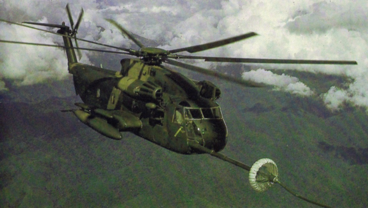 the helicopter war with File Hh 53c Refueling Over Vietnam on North Shore Canopy besides File HH 53C refueling over Vietnam additionally Gun   Transparent Image additionally Vietnam War Blu Ray Review together with 3504295131001.