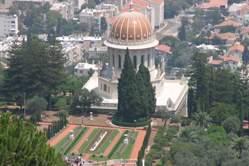 Haifa-Bahai.jpg