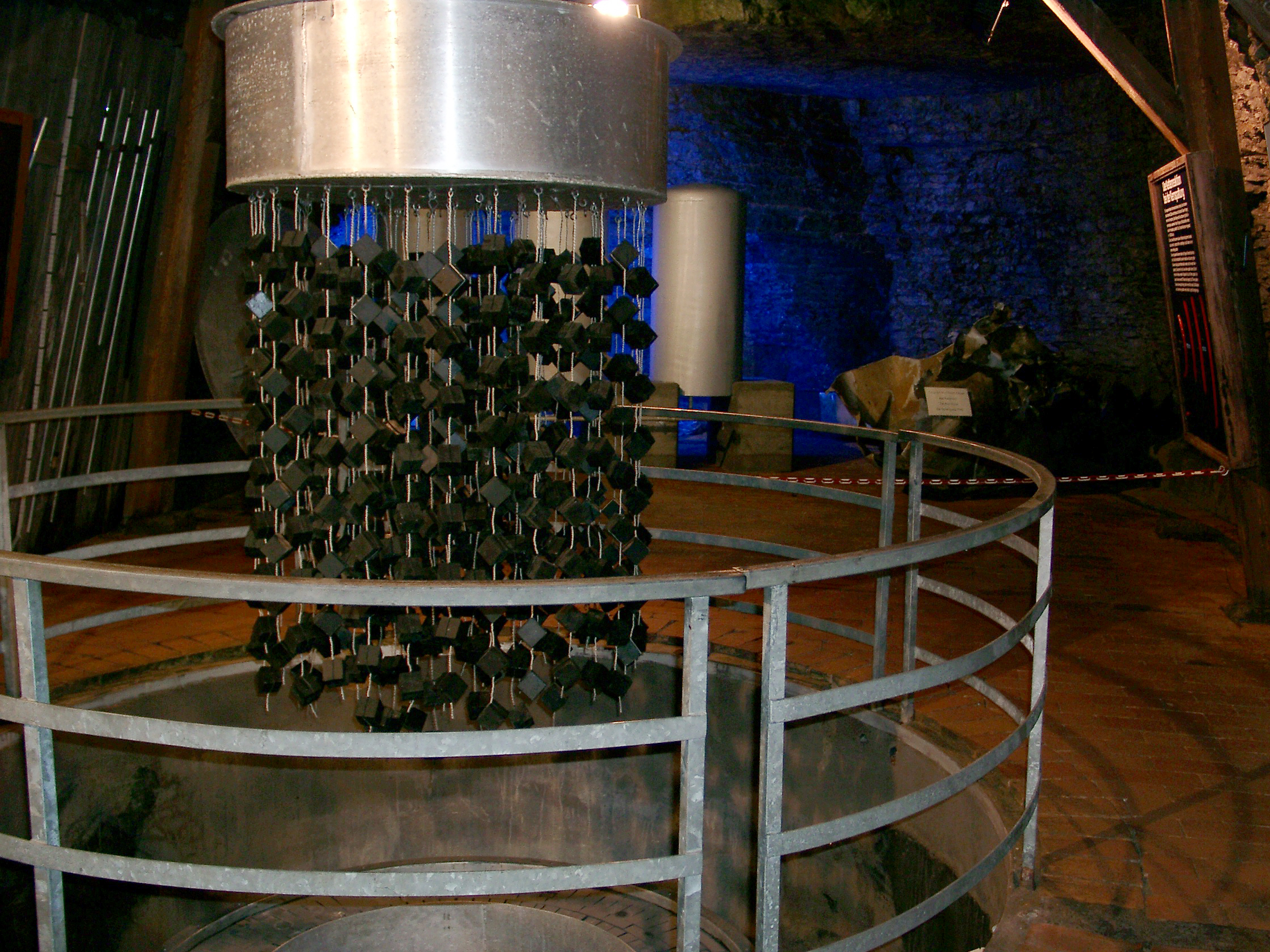 external image Haigerloch-nuclear-reactor.JPG