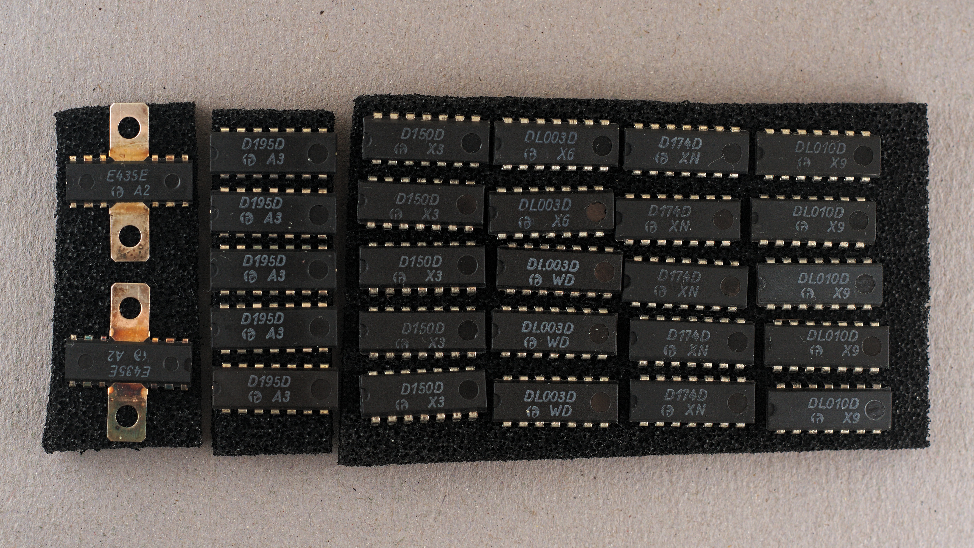 file integrated circuits jpg wikimedia 28 images file sharp el 8 the calculating board with