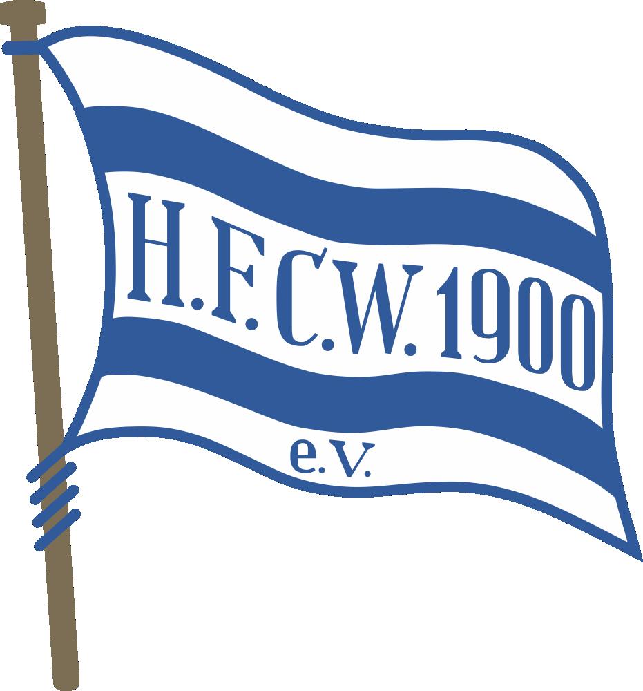 Hallescher FC Wacker.png