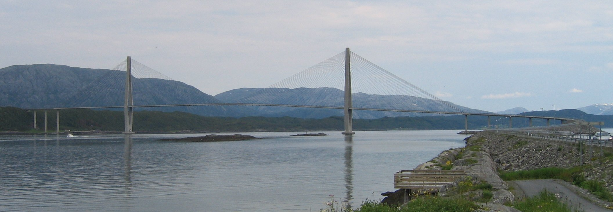 date stavanger Sandnessjøen