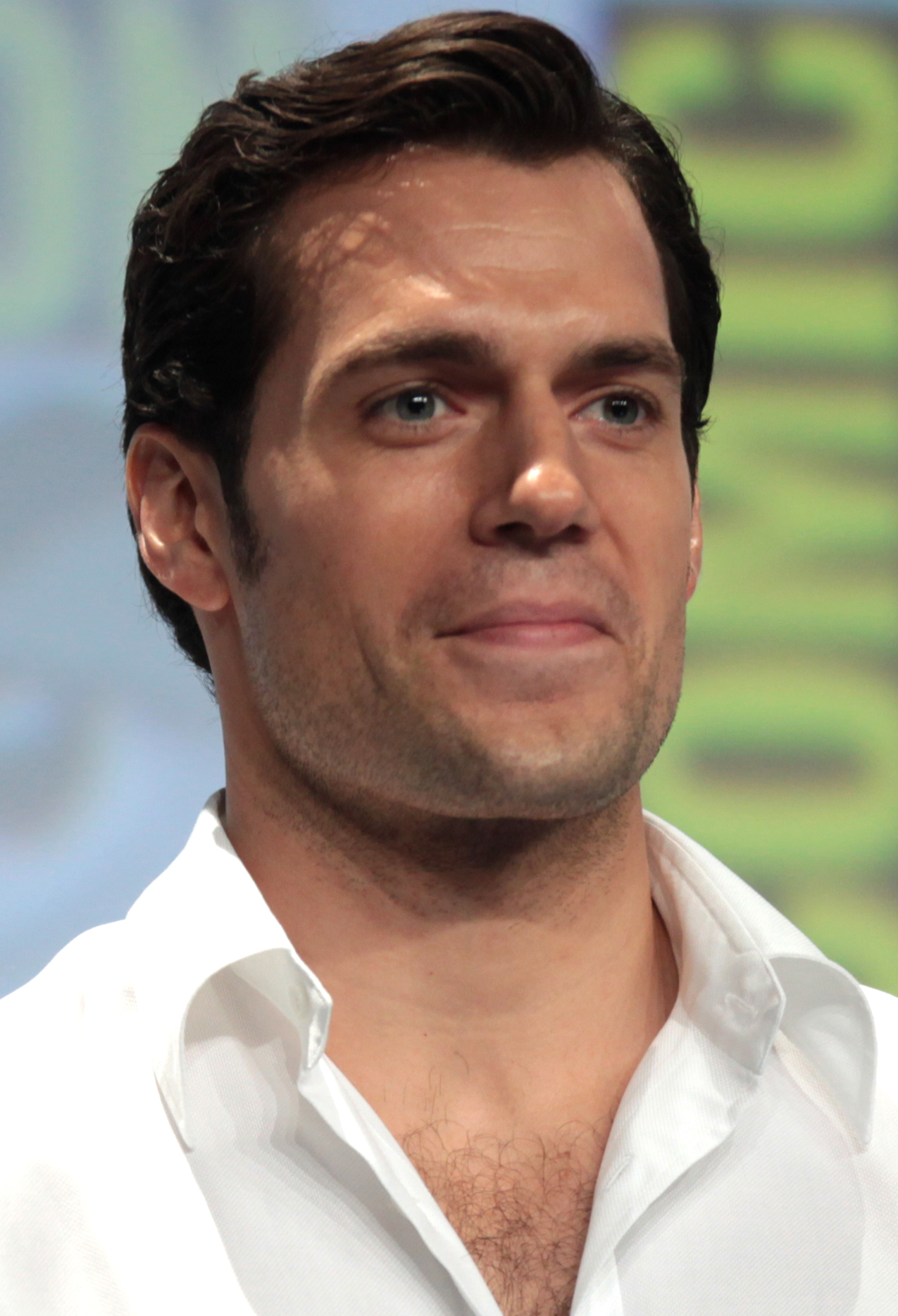 File Henry Cavill Sdcc 2014 Cropped Jpg Wikimedia Commons