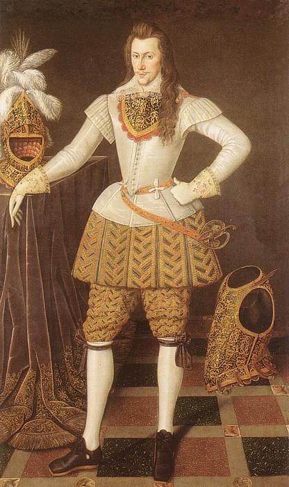 George Fashion Dresses