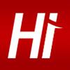 HiNews.png