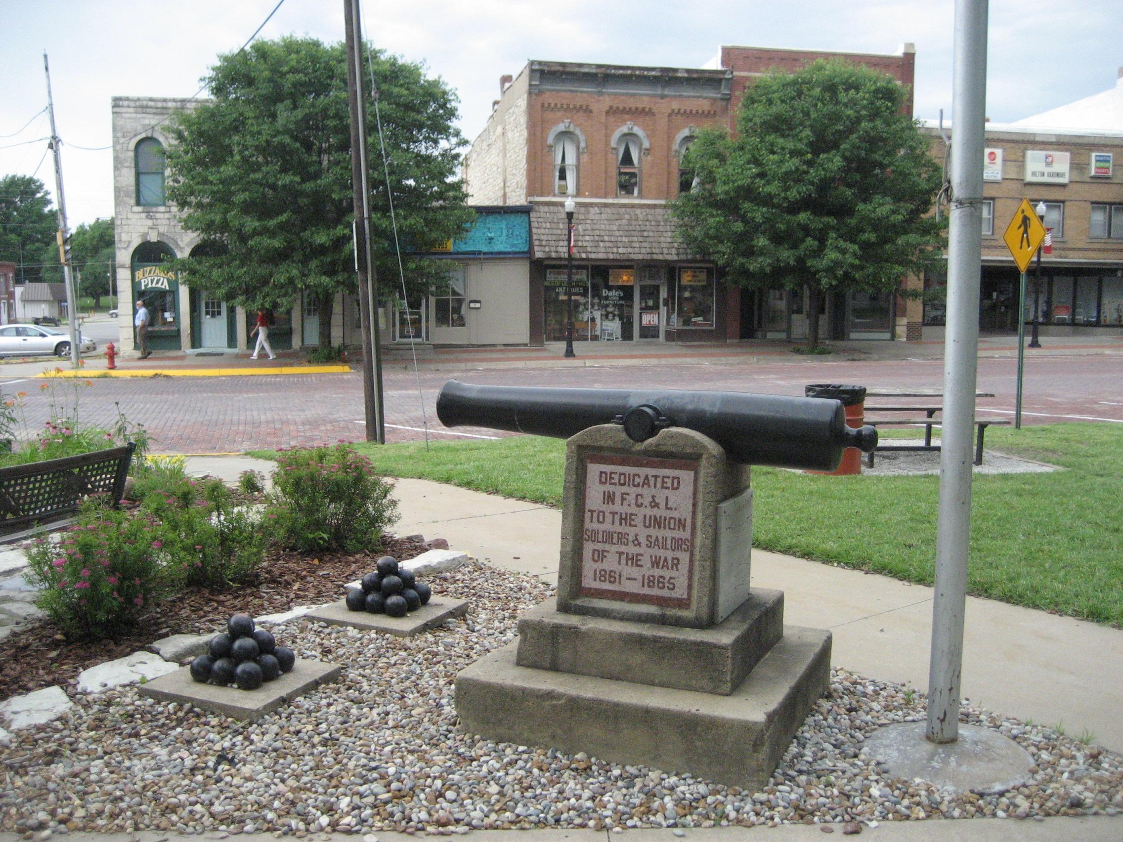 Holton (Kansas)