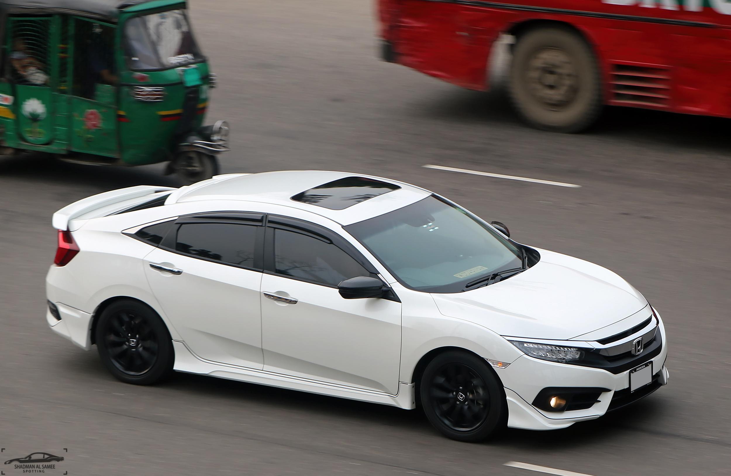 Kelebihan Kekurangan Harga Civic Turbo 2019 Spesifikasi