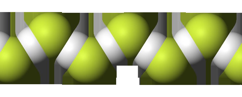 ウラン濃縮 フッ化水素 純度