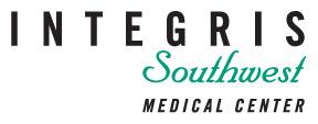 Integris Southwest Medical Center Emergency Room